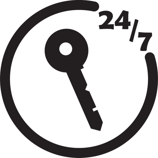 Wicklow Locksmiths